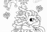 Coloring Pages My Little Pony Printable Pony Coloring Luxury Coloring Pages for Girls Lovely