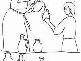 Coloring Pages Naaman Being Healed Coloring Pages Naaman Being Healed 25 Elisha Coloring Page Kids