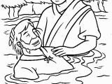 Coloring Pages Naaman Being Healed Coloring Pages Naaman Being Healed Mount Zion Kids Coloring
