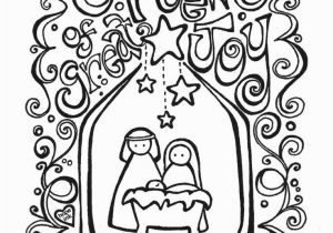Coloring Pages Nativity Figures 104 Best Coloring Pages Templates Christmas Images On Pinterest