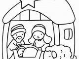 Coloring Pages Nativity Figures Index Of Wp Content 2014 12
