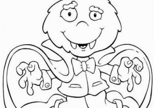 Coloring Pages Of A Castle sophisticated Features Coloring Castle