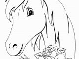 Coloring Pages Of A Horse Head Superheroes the Bible Coloring Pages