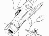 Coloring Pages Of Aeroplane Airplane Coloring Pages Planes Coloring Pages Plane Coloring Pages