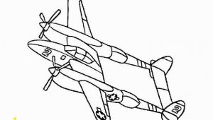 Coloring Pages Of Aeroplane Airplane Picture to Color Planes Coloring Pages Plane Coloring Pages