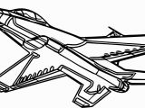 Coloring Pages Of Aeroplane Clipart Airplane Awesome Clipart Airplane New Aeroplanes Colouring