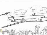 Coloring Pages Of Aeroplane Planes Coloring Pages Ship Coloring Pages Mycoloring Mycoloring
