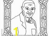 Coloring Pages Of African American Inventors 130 Best Coloring Pages Images