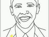 Coloring Pages Of African American Inventors 27 Best Icon Coloring Pages Images