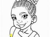 Coloring Pages Of African American Inventors 29 Best Diverse Coloring Pages and Books Images On Pinterest