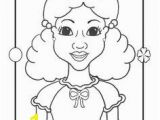 Coloring Pages Of African American Inventors 32 Best Natural Hair Coloring Books Images On Pinterest