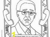 Coloring Pages Of African American Inventors 68 Best Inventors Inventions Images On Pinterest