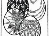 Coloring Pages Of An Egg Coloring Pages Easter Eggs Printable Coloring Egg Coloring
