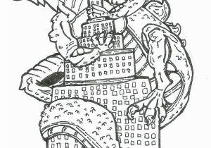 Coloring Pages Of Anchors Godzilla Coloring Pages New Rocket Coloring Pages Good Coloring