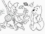 Coloring Pages Of Animals Coloring Pages Winter Animals Awesome Coloring Pages for Fall