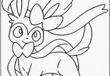 Coloring Pages Of Animals Printable 14 Pokemon Ausmalbilder Beautiful Pokemon Coloring Pages