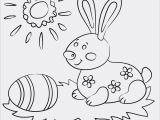 Coloring Pages Of Animals Printable 99 Inspirierend Baby Tiere Ausmalbilder Das Bild