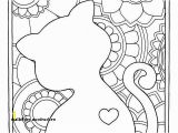 Coloring Pages Of Anything Malbilder Ausdrucken Malvorlage A Book Coloring Pages Best sol R