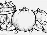 Coloring Pages Of Anything Pretty Coloring Pages Printable Preschool Coloring Pages Fresh Fall