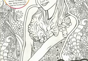 Coloring Pages Of Ariana Grande Ariana Grande Coloring Page My Coloring Pages In 2018