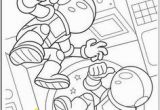 Coloring Pages Of astronauts 10 Best Spaceship Coloring Pages for toddlers