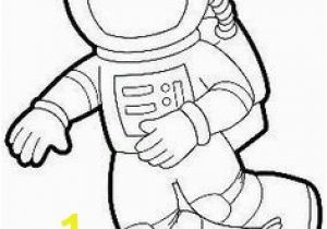 Coloring Pages Of astronauts Space Rocket Planets Coloring Page for Kids Página Para