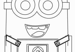 Coloring Pages Of astronauts Unique astronauts Coloring Sheet Design