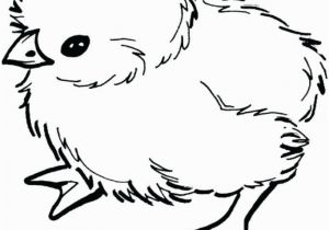 Coloring Pages Of Baby Chicks Cute Easter Coloring Pages Cute Coloring Pages for Eggs Coloring