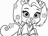 Coloring Pages Of Baby Daisy Daisy Coloring4 720—920 Coloring Pages