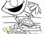 Coloring Pages Of Baby Elmo 20 Best Elmo Coloring Pages Images On Pinterest