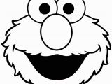 Coloring Pages Of Baby Elmo Fancy Header3]like This Cute Coloring Book Page Check Out these