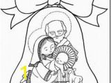 Coloring Pages Of Baby Jesus Printable 855 Best Náboženstvo Images In 2020