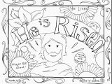 Coloring Pages Of Baby Jesus Printable Cereal Box Coloring Page Fresh Baby Jesus Printable Coloring
