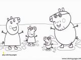 Coloring Pages Of Baby Pigs 26 Pig Coloring Pages