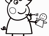 Coloring Pages Of Baby Pigs Guarda Tutti I Disegni Da Colorare Di Peppa Pig