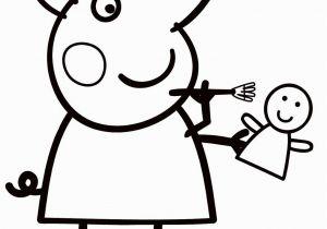 Coloring Pages Of Baby Pigs Guarda Tutti I Disegni Da Colorare Di Peppa Pig