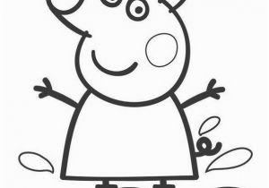 Coloring Pages Of Baby Pigs Pin Od Použvateľa Anna Berth³tyová Na Nástenke Marcipánové Tvorenie