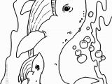 Coloring Pages Of Baby Sea Animals Free Printable Coloring Pages Baby Animals Coloring Home