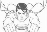 Coloring Pages Of Baby Superman 13 Best Superman Coloring Pages Images