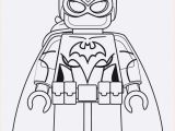 Coloring Pages Of Baby Superman 14 Superman Malvorlagen Zum Ausdrucken 20 Ausmalbilder