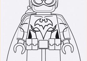 Coloring Pages Of Baby Superman 14 Superman Malvorlagen Zum Ausdrucken 20 Ausmalbilder