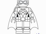 Coloring Pages Of Baby Superman Finish Drawing Batgirl with Images