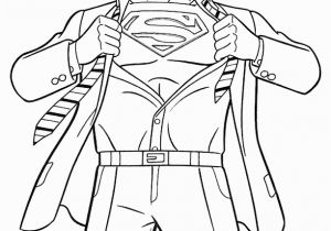 Coloring Pages Of Baby Superman Simon Superman Coloring Page