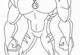 Coloring Pages Of Ben 10 Aliens 21 Best Ben 10 Coloring Page Images On Pinterest