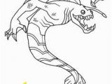 Coloring Pages Of Ben 10 Aliens 32 Best Ben 10 Images On Pinterest