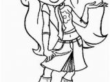 Coloring Pages Of Bratz Cloe 108 Best Bratz Images