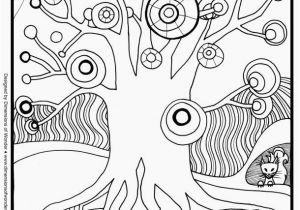 Coloring Pages Of Cartoon Flowers Shocking Coloring Pages Super Wings Printable Picolour