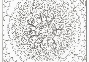 Coloring Pages Of Celebrities 19 Fresh Preschool Color Crafts