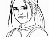Coloring Pages Of Celebrities Celebrity Coloring Pages 20 Rosa Parks Coloring Page Mycoloring