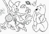 Coloring Pages Of Christmas Cookies 33 Elegant Iron Man Ausmalbilder – Große Coloring Page Sammlung